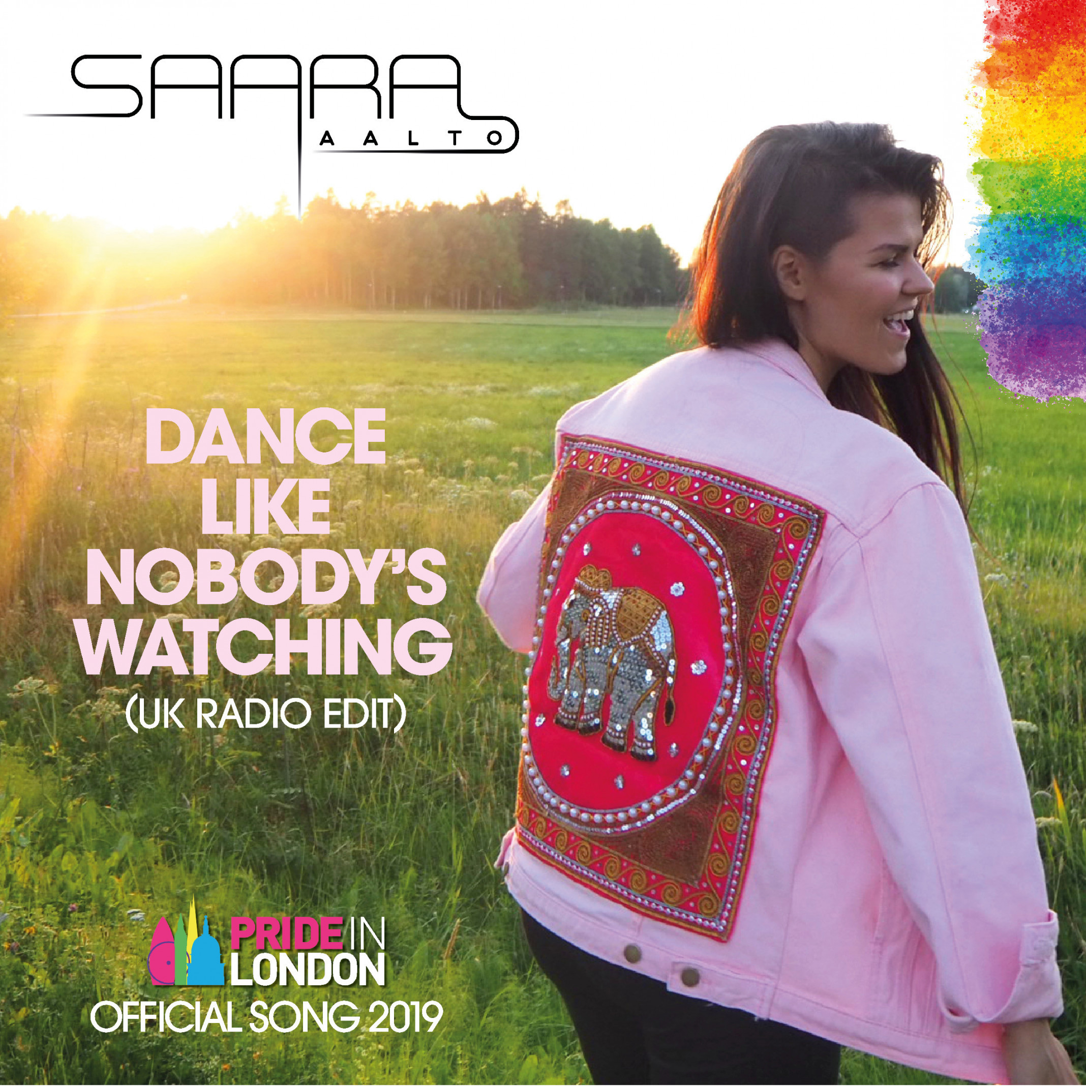 gallery/Saara Dance PRIDE PACK 300dpi RGB small